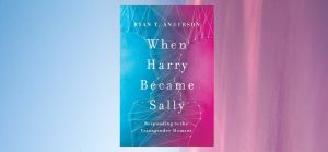 Bokomslag: When Harry Became Sally