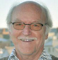 Kjell J Tveter