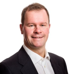Henrik Sundt