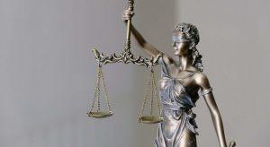 Foto: Tingey Injury Law Firm fra Unsplash