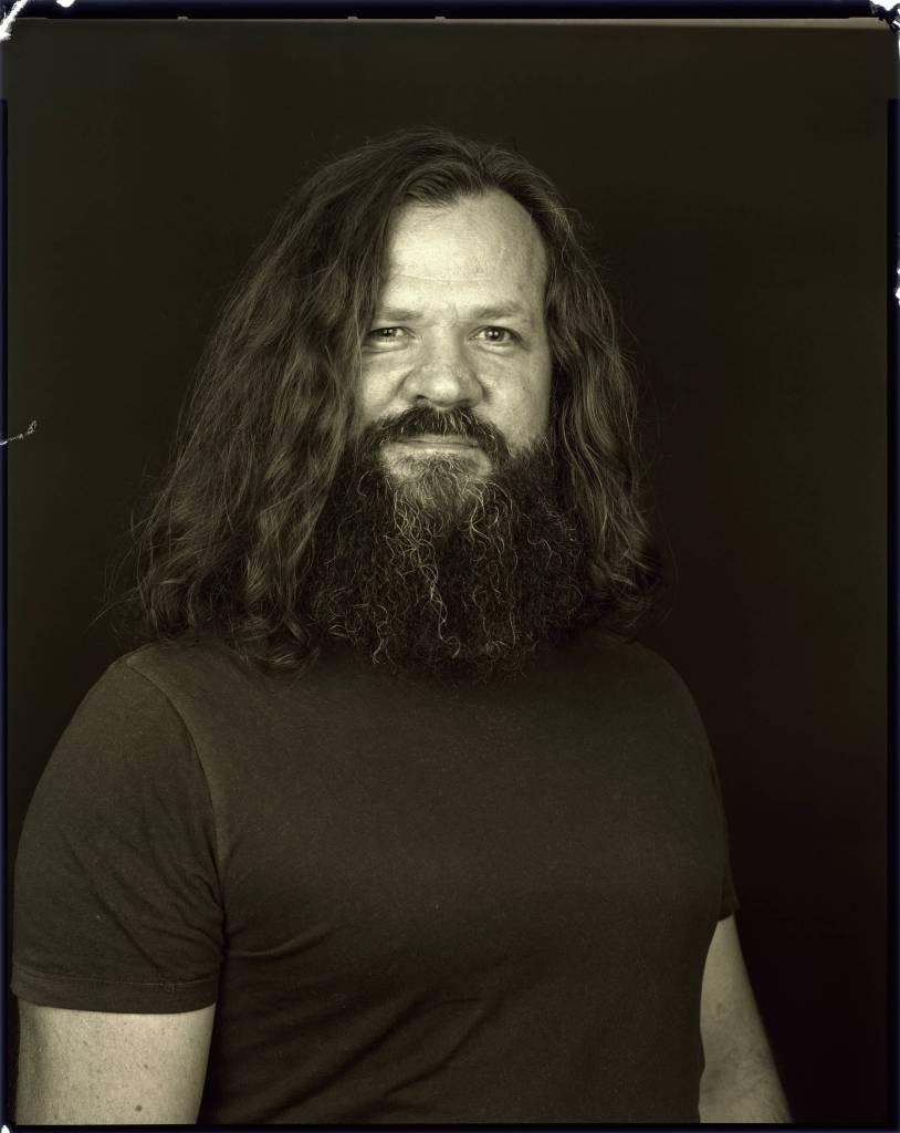 Peter Risholm
