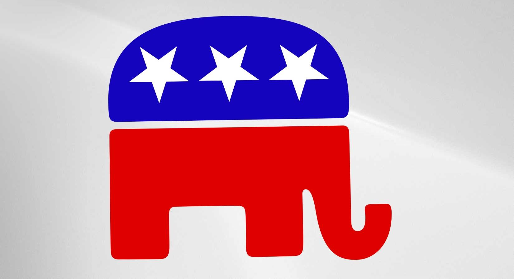 Foto: Republican party logo