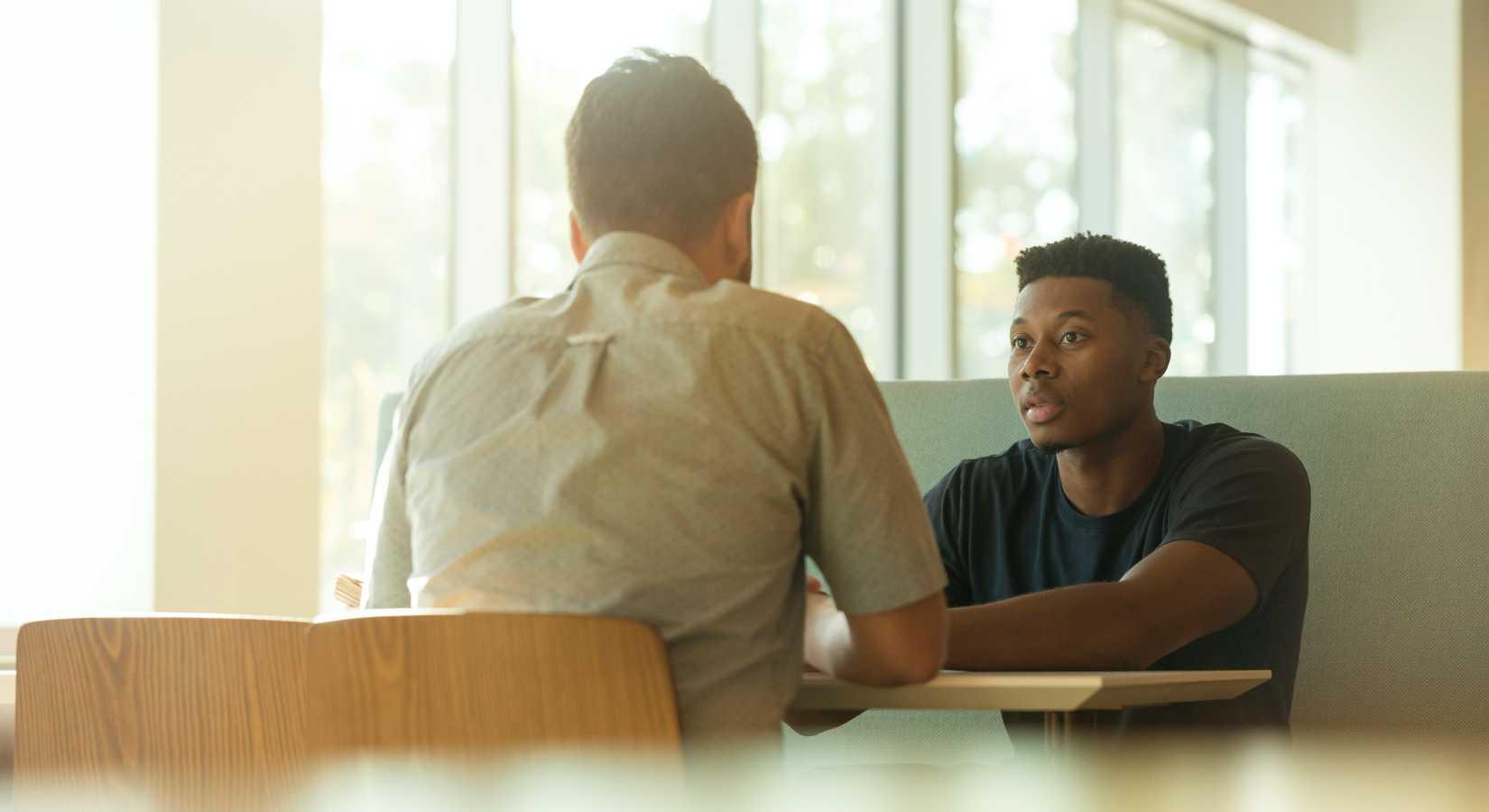 Foto: Linkedin Sales Solutions fra Unsplash